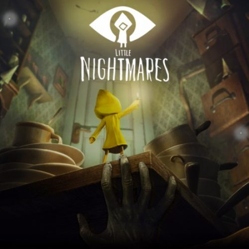 Little Nightmares is a creepy 3D side-scrolling game (review)