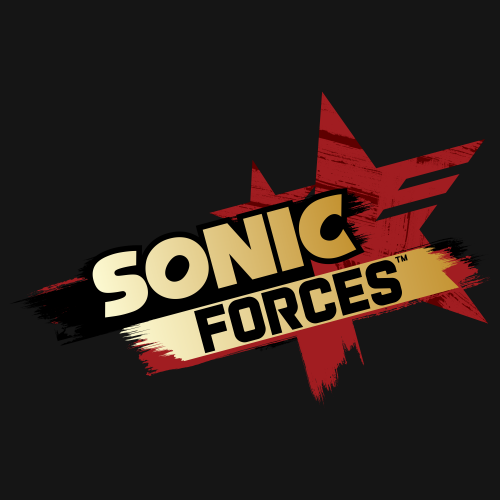 Sonic Forces will allow you to create your own characters