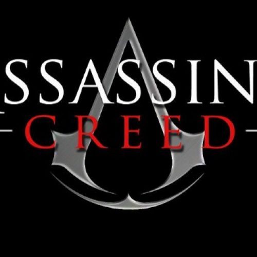 Possible leaked screenshot hints at Assassin's Creed in Egypt with boats