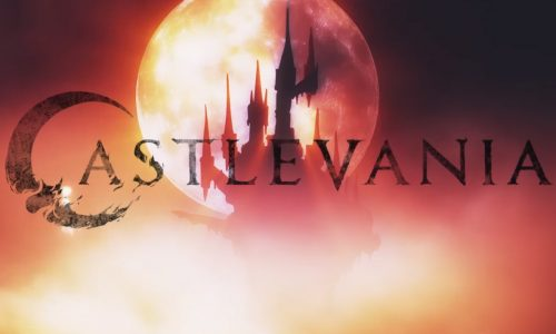 Castlevania Season 2 trailer looks to be as brutal and bloody as the first