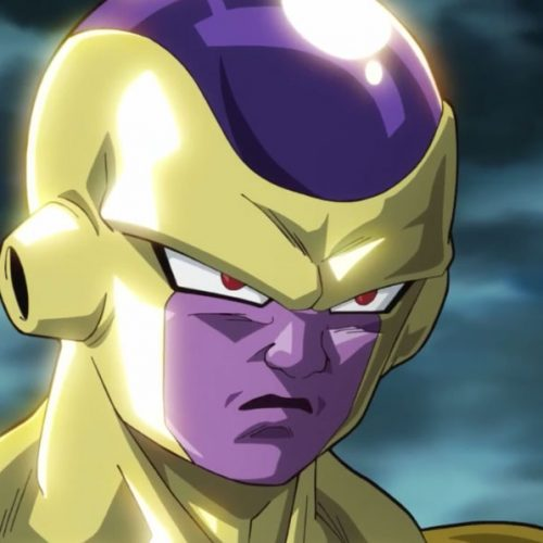 Frieza returns again in Dragon Ball Super?