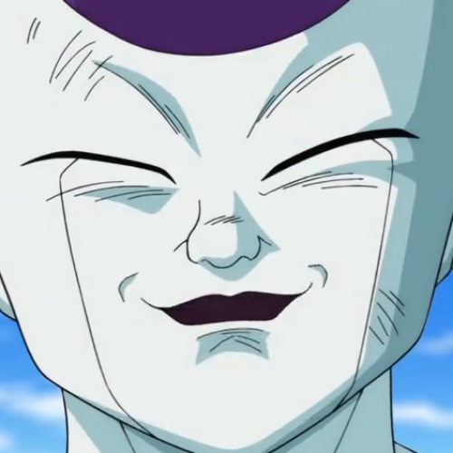 Dragon Ball Super: Why Frieza is perfect for the Tournament of Power