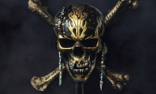 Pirates of the Caribbean: Dead Men Tell No Tales to be shown in immersive ScreenX format