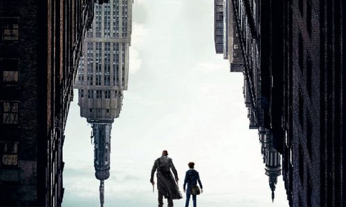 'The Dark Tower' trailer has finally descended upon us