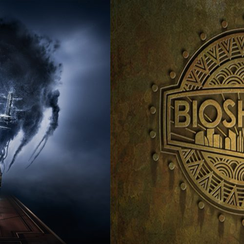 Prey vs BioShock: 4 comparisons we had to make