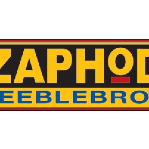 Ottawa's famous Zaphod Beeblebrox bar closing after 26 years