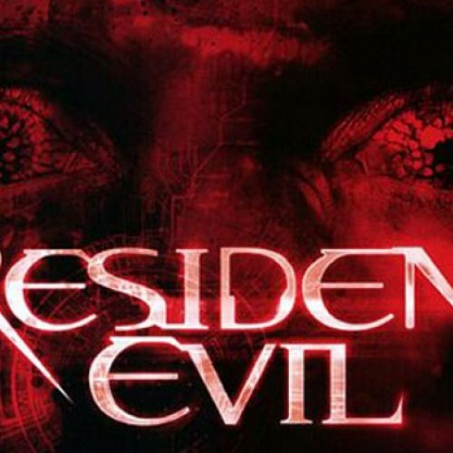 Resident Evil movie franchise to get reboot