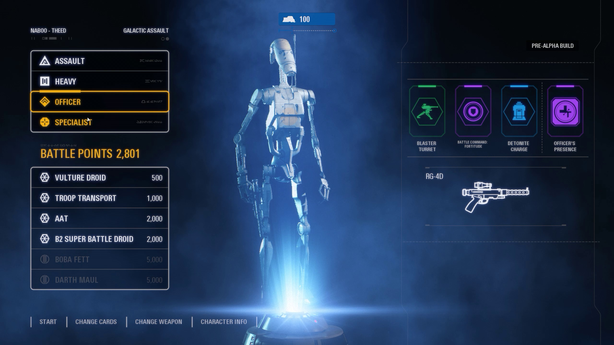 how to play star wars battlefront 2 on xbox 360