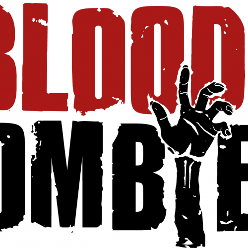 E3 2017: Bloody Zombies is an arcade brawler with a VR twist