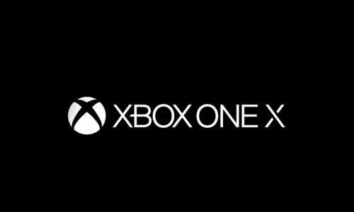E3 2017: Xbox One X name draws mixed reactions, concerns