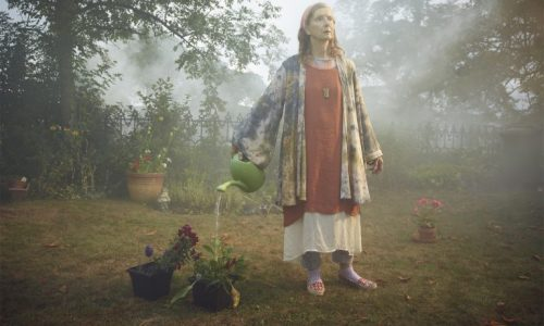 Spike TV's The Mist premiere turns a small town upside down (review)