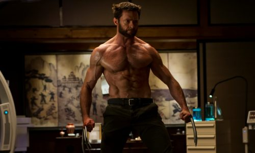 Producers unsure about future of Wolverine in film
