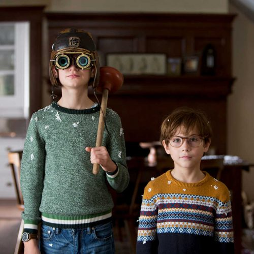 'The Book of Henry' takes you on a surprisingly beautiful journey (review)