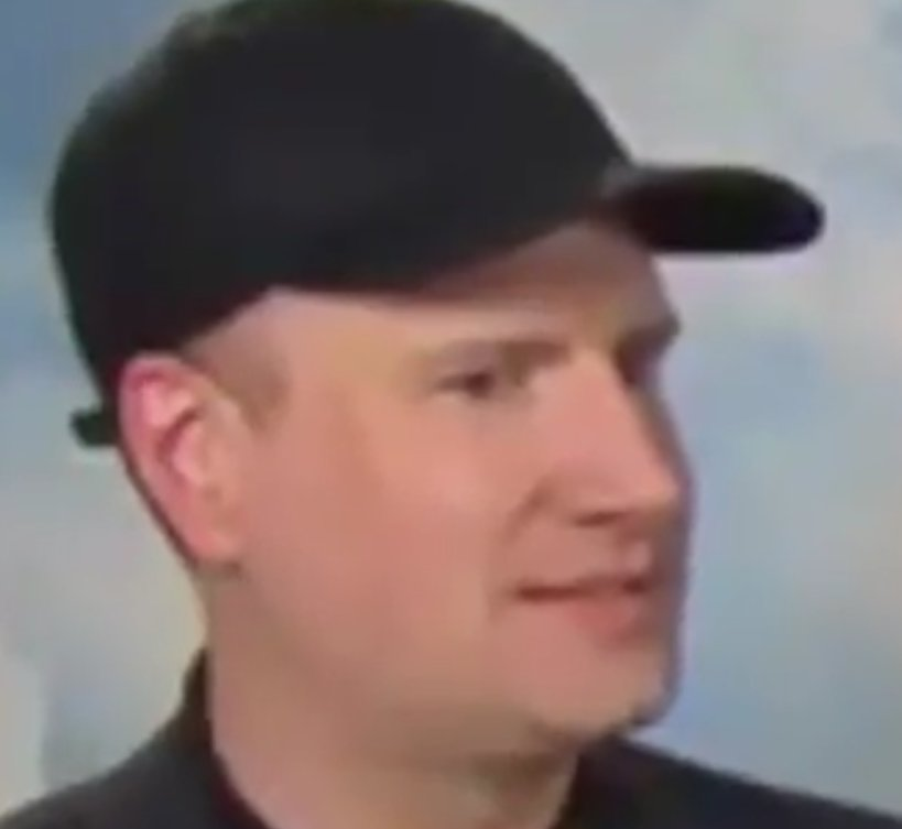 Spider-Man spinoffs kevin feige face