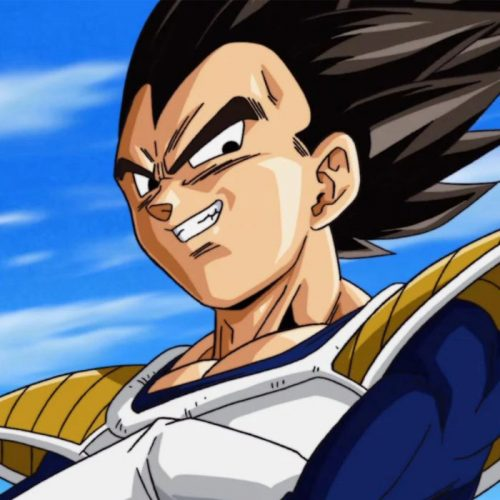 Ryo Horikawa and Dragon Ball Z English voice cast come to Anime Expo