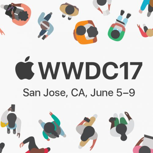 WWDC 2017: Apple's biggest announcements this year