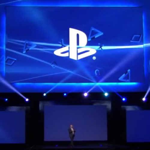 E3 2017 could use spark from Sony, Microsoft and Nintendo
