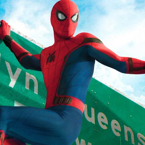 Spider-Man: Homecoming is a perfect return to MCU for our fave web-slinger