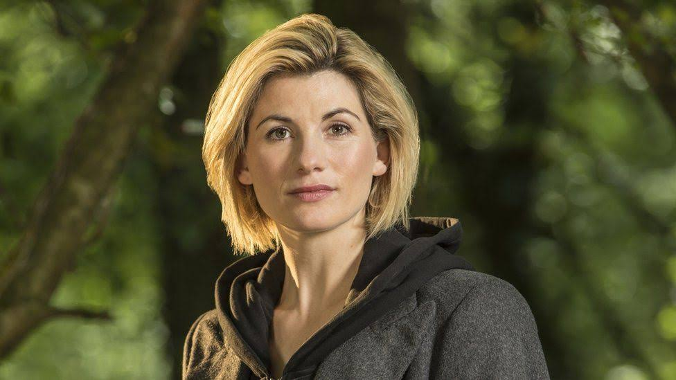 Doctor Who's Next Doctor Is Finally Being Unveiled On Monday
