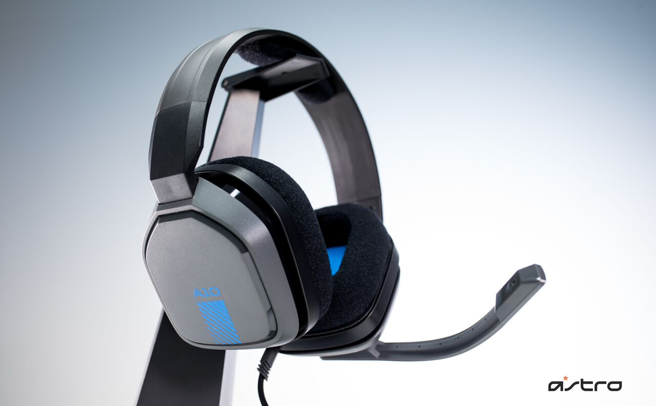 Image Result For Gaming Headseta