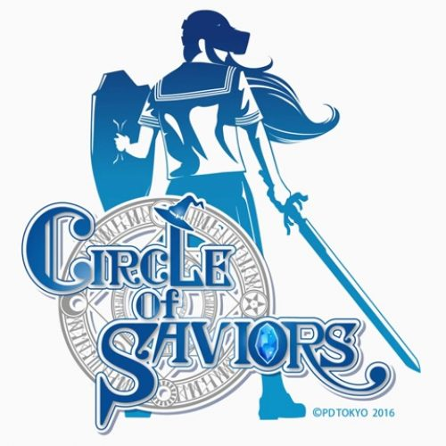 E3 2017:  'Circle of Saviors' brings back that old school arcade feeling