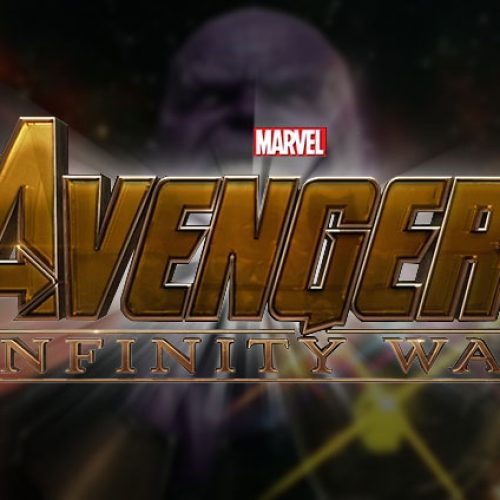 Theories and Observations: A breakdown of the 'Avengers: Infinity War' D23 footage
