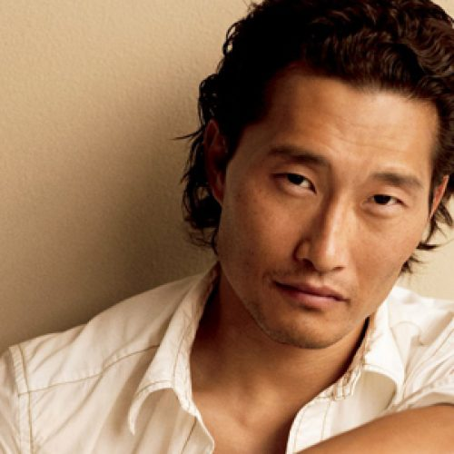 Daniel Dae Kim addresses fans regarding leaving Hawaii Five-O