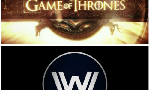 HBO's Game of Thrones and Westworld are heading to San Diego Comic-Con 2017