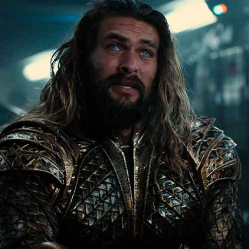 Dune adds Jason Momoa to its growing list of Hollywood stars