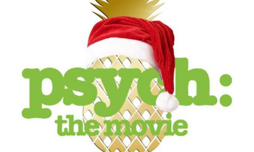 SDCC 2017: PSYCH comes back with a love letter to fans