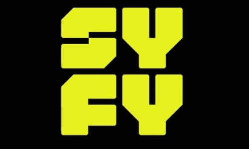 Syfy plans to take over San Diego Comic-Con