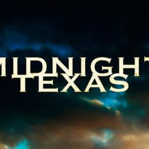 New episode of NBC's Midnight, Texas airs tonight
