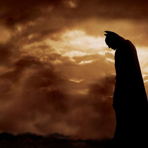 Ranking all of Christopher Nolan's movies