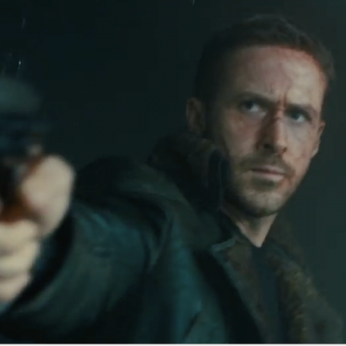 Blade Runner 2049 new trailer drops hints on the future of replicants