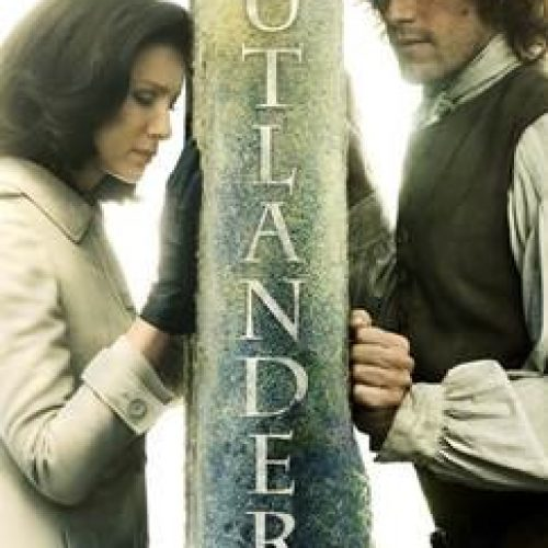 Outlander season three trailer: prepare for heartbreak