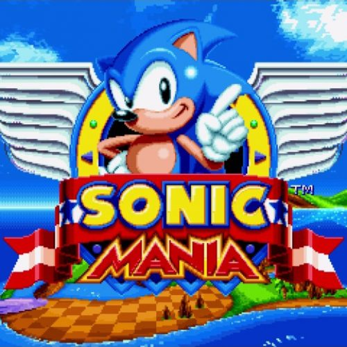 Sonic Mania review: Return to the glory days