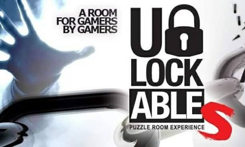 San Diego Escape Room asks, 'Are You Unlockable?'