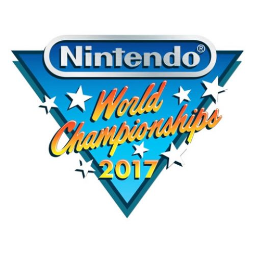 Is the 'World' part of Nintendo World Championships 2017 misleading?
