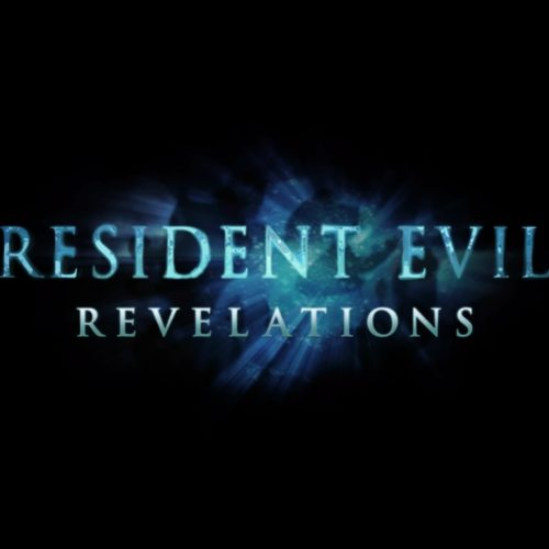 Resident Evil Revelations PS4 review