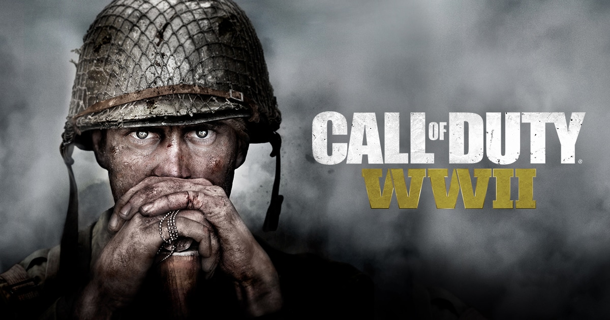 Call Of Duty: WWII Headquarters First Look Revealed In This New Trailer