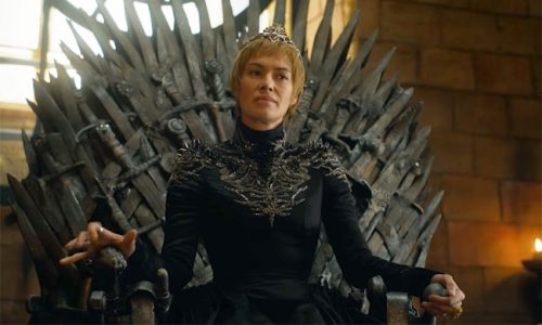 Game of Thrones to film multiple endings for series finale to fight spoilers