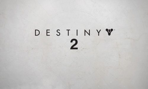 Destiny 2 Beta impressions plus transfer details