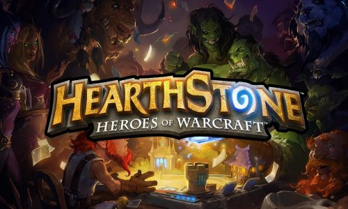Hearthstone releases new animated short 'Hearth and Home'