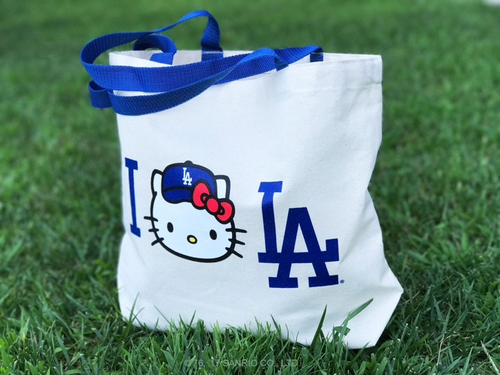 95e2c1590 Not only will you receive the special item, but Hello Kitty herself will be  on hand to do a meet and greet before the game – as well as make an  appearance ...