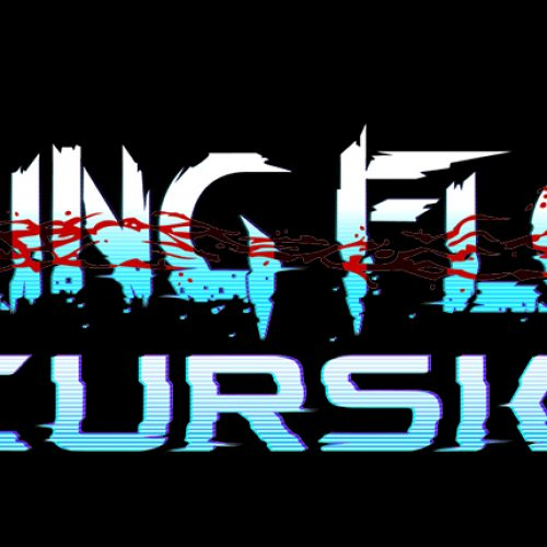Killing Floor: Incursion now available on Oculus Rift