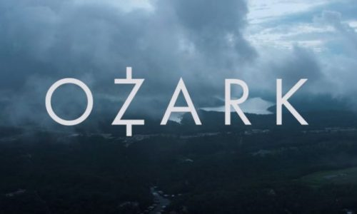 Jason Bateman shines as antihero in Netflix's Ozark