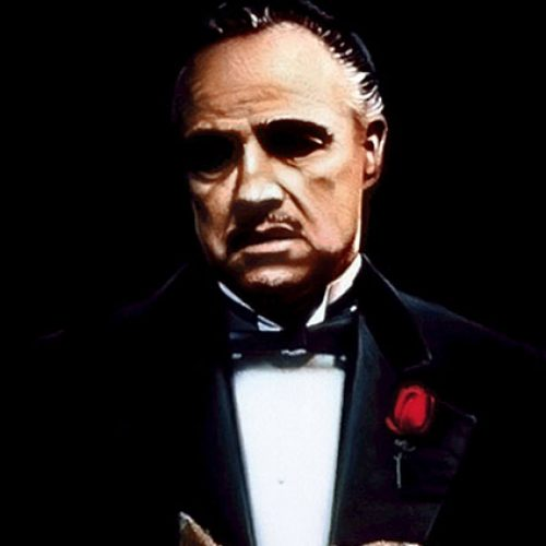 New Godfather Trilogy box set coming to Blu-ray on November 7