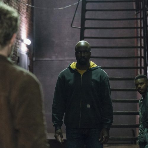 Marvel's The Defenders Episode 2 review: Slowly, but surely
