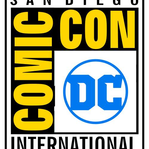 SDCC 2017: DC Comics (and Vertigo) roundup!