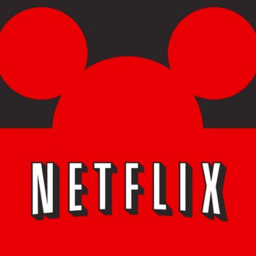 Disney to create its own streaming service, Netflix deal to be over